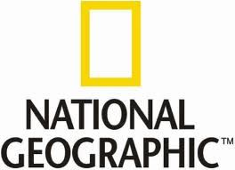 Играчки National Geographic