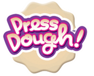 Комплекти Press Douth