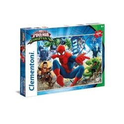 Пъзел Spiderman Sinister 6 104 части