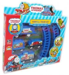 "Thomas&Friends: Комплект ""Speed"""