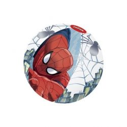 Надуваема топка 51 см Spiderman Бестуей Bestway 98002