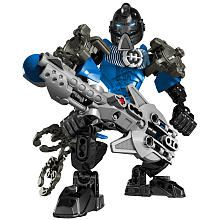 Детски конструктор Лего /Lego/ Hero Factory Stringer 6282