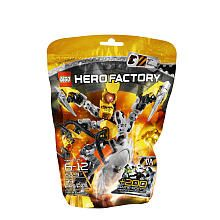 Детски конструктор Лего /Lego/ Hero Factory XT4 6229