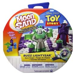 Лунен пясък /MOON SAND DISNEY TOY STORY/