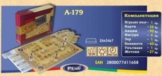 тетрис 1001 игра