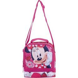 Сандик Чантичка за храна с дъно Minnie Mouse 54384
