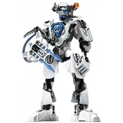 LEGO Hero Factory Буря
