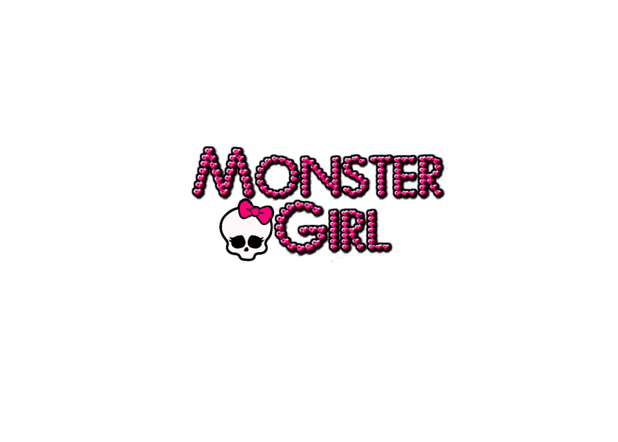Кукли Monster Girl